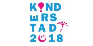 Kinderstadt 2018