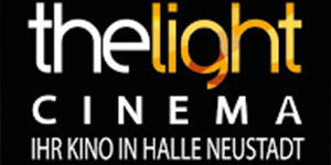 thelight Cinema Halle-Neustadt
